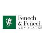 Fenech & Fenech Advocates – Association of European Lawyers