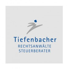 Tiefenbacher – Association of European Lawyers