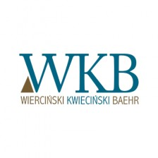 WKB Wiercinski, Kwiecinski, Baehr – Association of European Lawyers