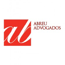 Abreu Advogados – Association of European Lawyers