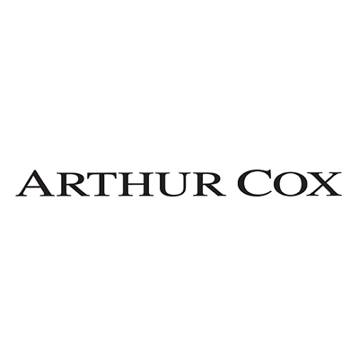 Image result for arthur cox