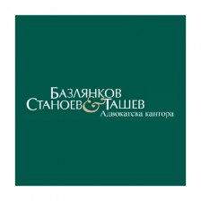 Bazlyankov Stanoev & Tashev – Association of European Lawyers