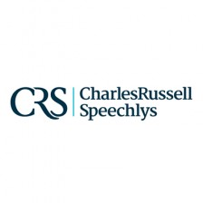 Charles Russell Speechly Bircham LLP – Association of European Lawyers