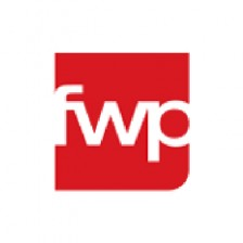 Fellner Wratzfeld & Partners Rechtsanwälte GmbH – Association of European Lawyers