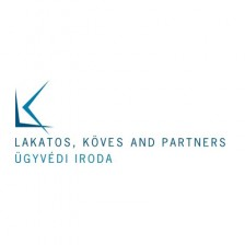 Lakatos, Köves & Partners – Association of European Lawyers