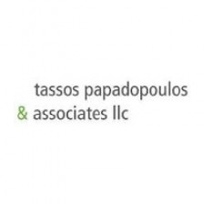Tassos Papadopoulos & Associates – Association of European Lawyers