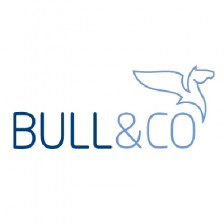 Bull & Co – Association of European Lawyers