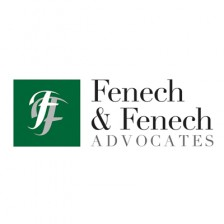Fenech & Fenech Advocates – Association of European Lawyers