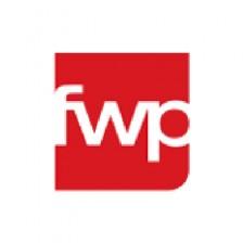 Fellner Wratzfeld & Partners Rechtsanwälte GmbH – Association of European Lawyers