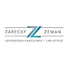 Zarecky Zeman – Association Of European Lawyers